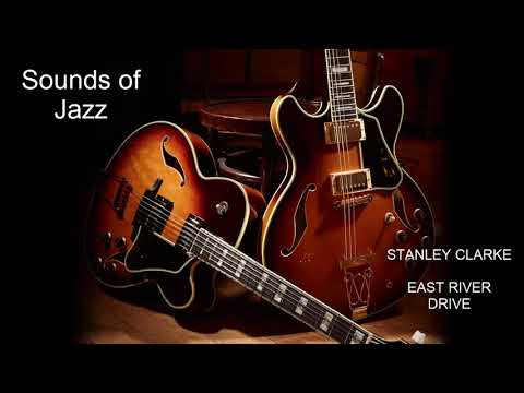 Sounds of Jazz - Smooth Jazz Guitar