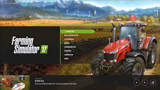 "[""fs17"", ""mining"", ""construction"", ""economy"", ""map"", ""farming"", ""simulator"", ""tutorial""]"