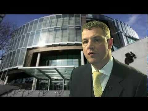 Criminal Law - Monahan & Co. Solicitors Ireland
