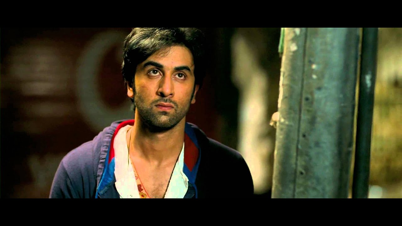 Rockstar full video song hd