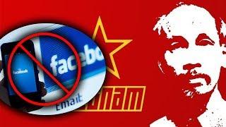 Tin nóng 24h | Facebook gia tăng giới hạn về nội dung đến 500% tại Việt Nam