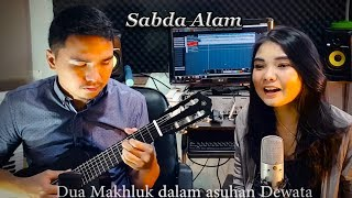 Sabda Alam Youtube