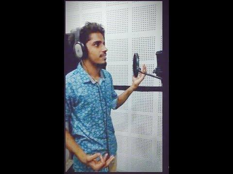 മക്കത്തു പൂത്തൊരു അസറുദ്ധീൻ Song With Lyrics Asarudheen Ariyoor Super Song(like And Subscribe)
