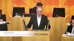 39. Landtagssitzung Hessen vom 06.05.2020 2/2