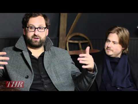 'Tim and Eric's Billion Dollar Movie' Sundance 2012