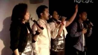 Welyar Kauntu - Bila Engkau Tak Besertaku.mp4