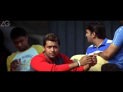Surya cut video songs😍😍😍😍