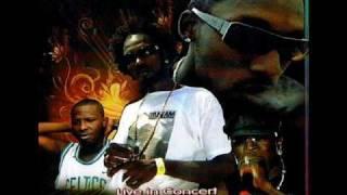 MAVADO - THE MESSIAH (CHIMNEY RECORDS) June 2010.wmv