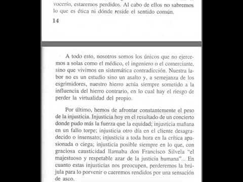 el-alma-de-la-toga-capitulo-2--escrito-por:-angel-osorio