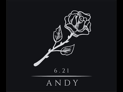 Andy -