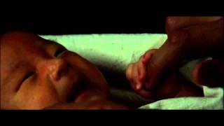 Харакири 3D (2012) Фильм. Трейлер HD