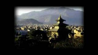 Repeat youtube video Dawa Tamang
