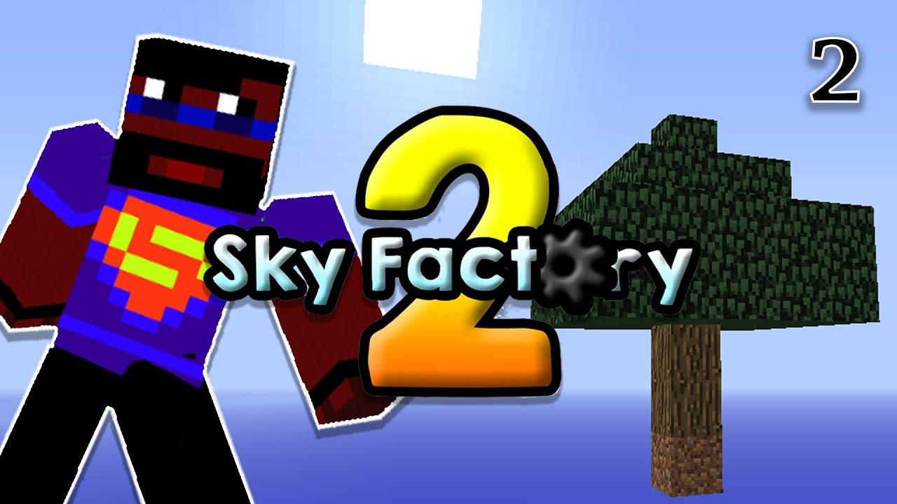 sky factory 3 how to stop mobs from spawning