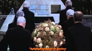 Being there - Desde el jardín (1979) Análisis y simbología