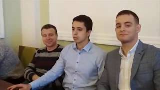 видео Вариант | агентство недвижимости в Дедовске | ВКонтакте