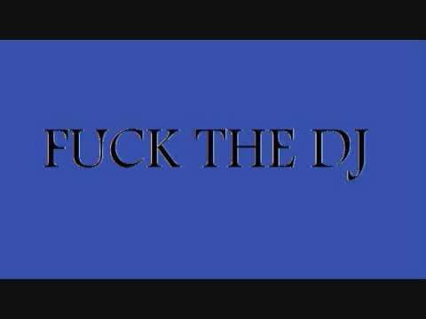 Christopher S. - Housemix Fuck the DJ
