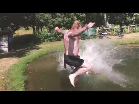 Kärbholz - Es ist Sommer