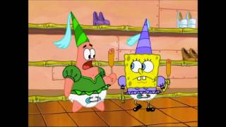 SpongeBob Money Talks aired on April 2, 2012