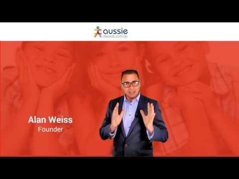 What Factors Does a Court Consider When Determining Child Custody Alan Weiss Aussie Divorce