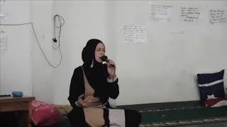 Sholawat Qur 39 An By  Nyai Hj Nur Hannah
