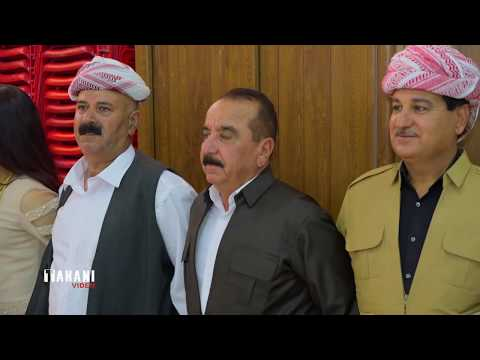 Shamil & Madiha Part 5 (Z komalgeha mahate) #shekhan_hall #abdullah_harki #Tahani_video_iraq