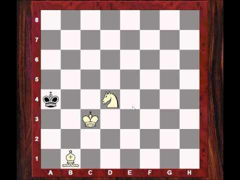 Hikaru Nakamura: GM Ponomariov vs GM Nakamura - King's Indian Defense (E99) (Chessworld.net)