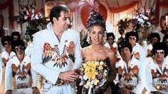 Honeymoon in Vegas - Thriller,Comedy,Romance, - James Caan,Nicolas Cage,Sarah Jessica Parker