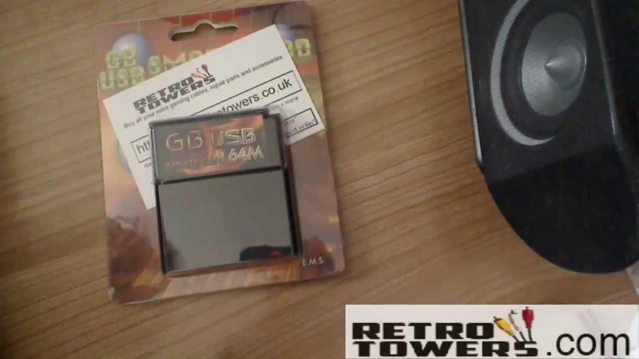 Game boy color kaufen - Game Boy Color Kaufen 44