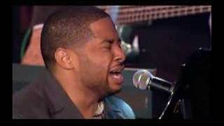 Smokie norful - amazing grace