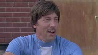 Best of Uncle Rico - Napoleon Dynamite (2004)