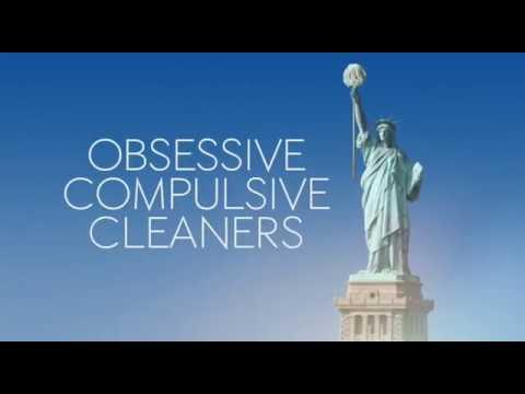 Obsessive Compulsive Cleaners S07E01