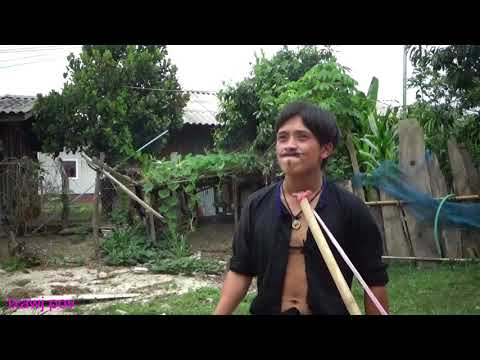Xais Kwm Chom Movie Chom Tua Nyob Hoom