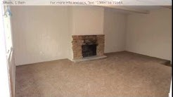 $1,425 - 138 Linden Avenue, EAST DUNDEE, IL 60118