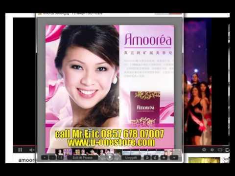 Tutorial Bagaimana Nak buang bulu roma from YouTube · Duration:  1 minutes 13 seconds