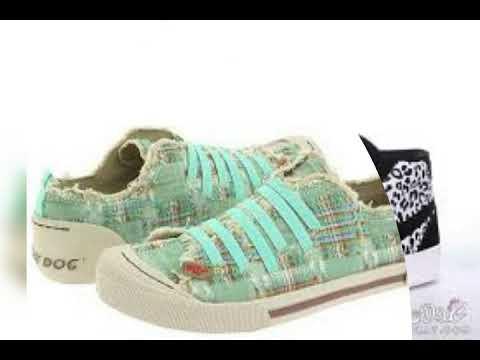 f913ffa7e أحلى صور احذية كيوت على اغنية ديسبساتو - YouTube