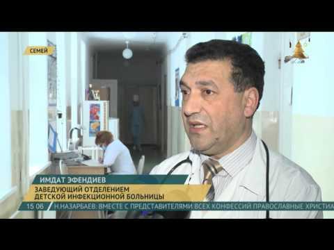 Внедрение медицинского страхования улучшит диагностику заболеваний - эксперт