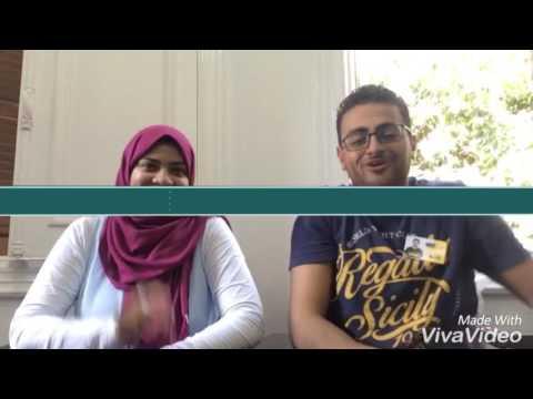American tricks 😍 Consonant cluster reduction 😂 ازاي بتاكل الكلام
