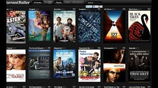 Download Latest Hollywood/Bollywood Movies Trick 2018