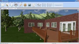 Decktools® Deck Sales And Design Software For Builders