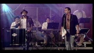 Bokaloka - Shortinho Saint - Tropez/ Pareço Um Menino (ao vivo)