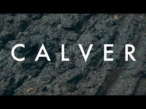 Forme Calver - Countdown to Cross!