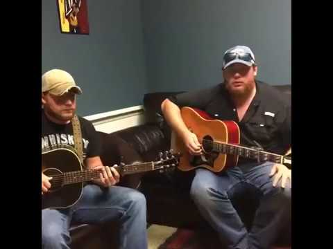 Beautiful Crazy  by Luke Combs