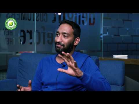 Vipin Gopinath, Sr. Business Solution Analyst, Adobe