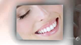 отбеливание зубов калуга   - White Light для отбеливания