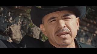 Ya me canse - Luciante Estrada