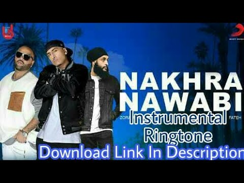 high rated gabru instrumental ringtone download pagalworld