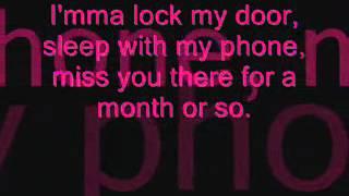 Love Like Mine - Hayden Panettiere