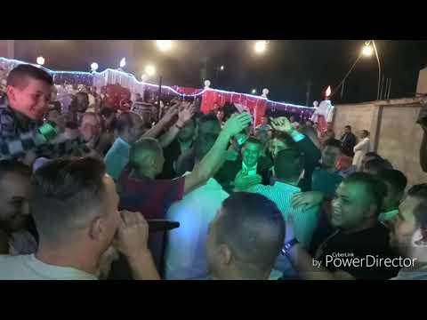 Cheb Sidou Bio Avec Moundar Vegas Live 2018 BàGage DéGage 🎹🎤