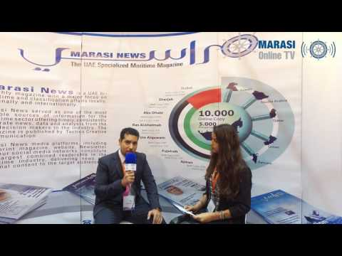Exclusive interview with Dubai Trading Agency (DTA)