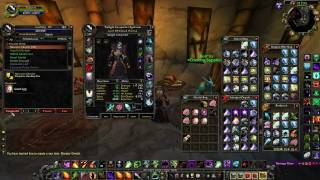 How to Easily Level Cooking 1-450 in the World of Warcraft!